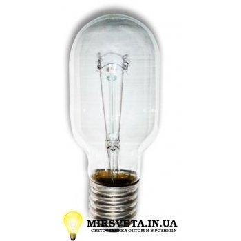 Лампа накаливания ЛОН 220V 300W E40