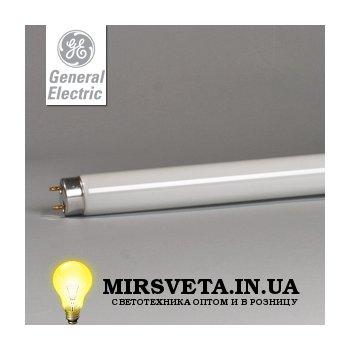 Лампа люминесцентная 36 Вт F 36W/54 G13 CN GE