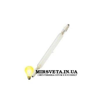 Лампа металлогалогенная 2000Вт 220В SPL 2000/L/H/654/SPEC GE