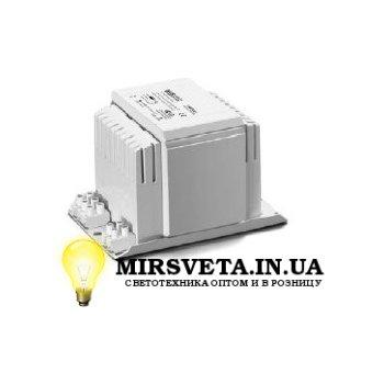 Балласт (дроссель) для ртутной лампы ДРЛ 1000Вт Q 1000.096 528761.02 VS (ДРЛ)
