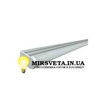 Светильник светодиодный ЛЕД БЕТА 9 Вт/840-010 600 мм
