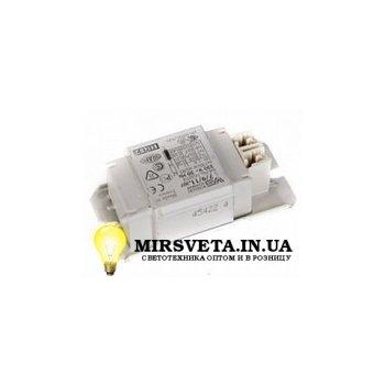 Балласт (дроссель) для люминесцентных ламп 7Вт 9Вт 11Вт L 7/9/11.307 230V 50HZ VS