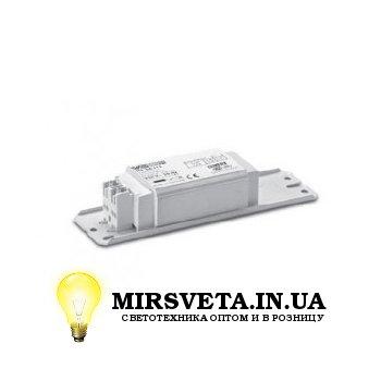 Балласт (дроссель) для люминесцентных ламп 36Вт L36.158 220V 50HZ VS