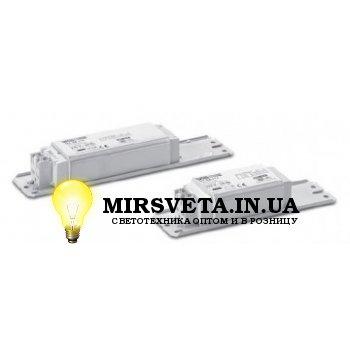 Балласт (дроссель) для люминесцентных ламп 58Вт  L58.625 220V 50HZ G13 VS