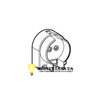Лампадержатель  100305  G5  защ/верт (265) VS