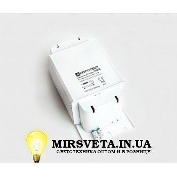 Балласт (дроссель) для натриевой лампы ДНаТ 1000Вт