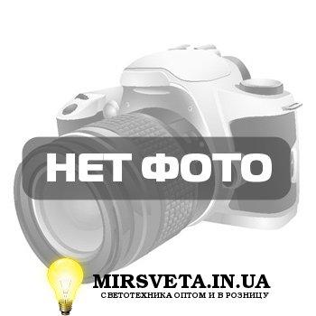 Лампадержатель  108816 2хG13 защ/верт(двойной) VS
