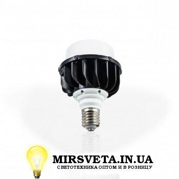 Светильник светодиодный ЛЕД для высоких пролетов EVRO-EB-50-04